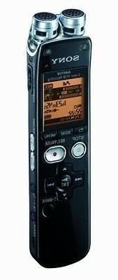 New Digital Multi Recorder WMA,PCM,MP3,AAC-LC