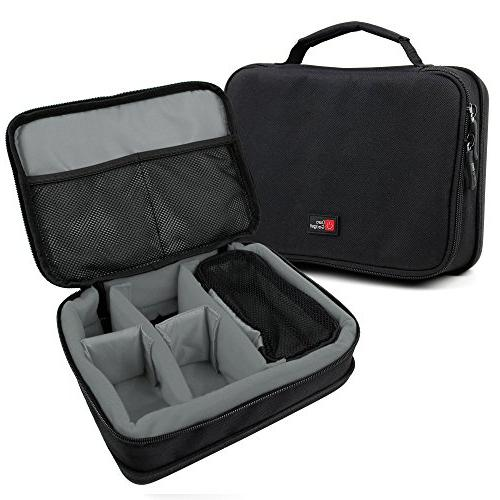 protective eva case