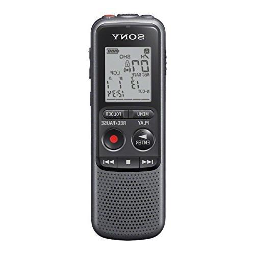 px series mp3 voice ic