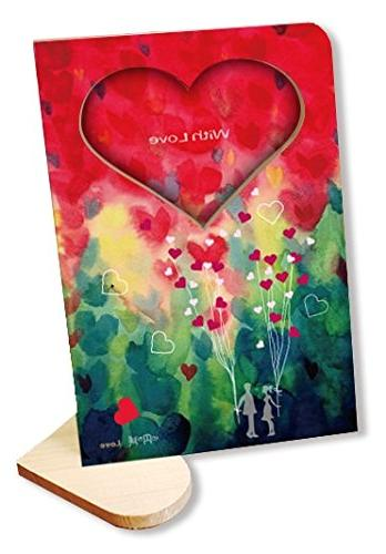 recordable photo frame card