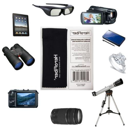 Olympus Digital Voice Recorder with Direct + MicroSD Card Protective + + Cleaning Cloth