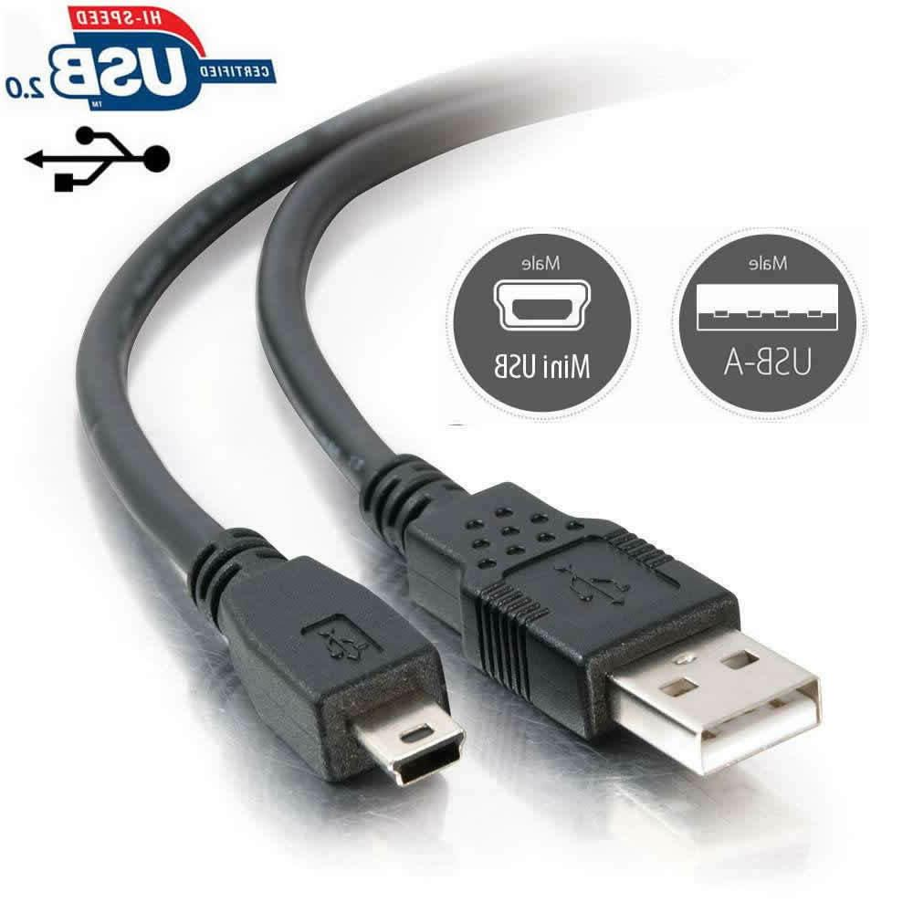 usb charging charger cable cord lead