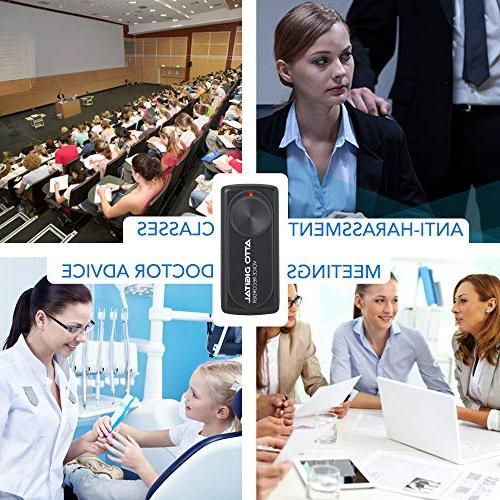 Small 20 | Ideal Meetings 141 Hours Capacity 8GB aTTo digital