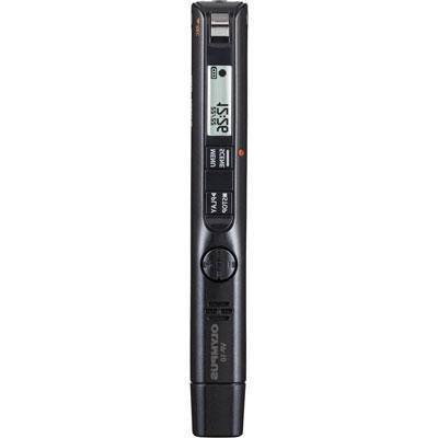 voice recorder black electronics computer