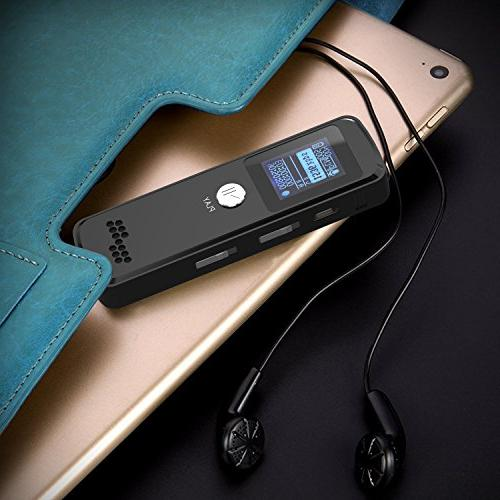 Digital Mini Meetings with Reduction USB