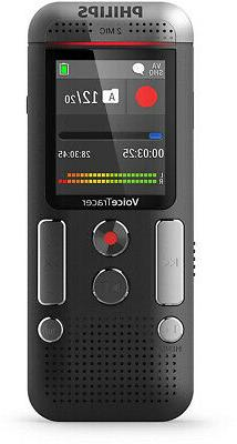 Voice Recorder Software