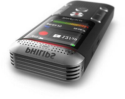 Voice Digital Audio Recorder Software