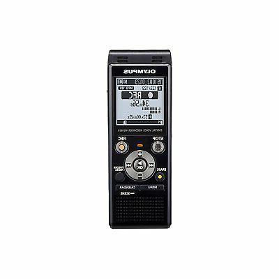ws 853 digital voice recorder 4 1