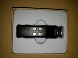 EVISTR L157 16GB Digital Voice Recorder