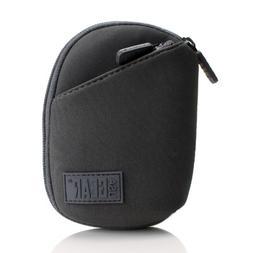 Portable Digital Recorder Zipper Sleeve Bag USA Gear - Works