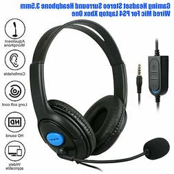 16GB Voice Activated Digital Sound Audio Recorder Small Dict