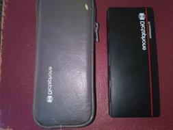 Dictaphone Portable Voice Processor Model 4250. Vintage Incr