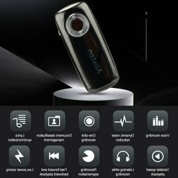 Pro 4GB Digital Voice Activated Sound Audio Recorder Dictaph