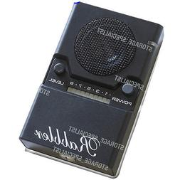 rabbler 300 counter surveilance anti spy voice