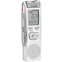 Panasonic RR-QR170  Handheld Digital Voice Recorder