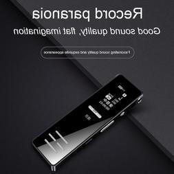 Small mini digital <font><b>Voice</b></font> Recording audio