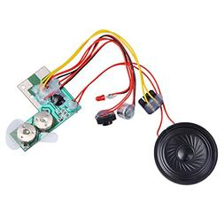 sound recordable module