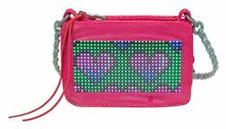 Project Mc2 Toy Light Toy Purse
