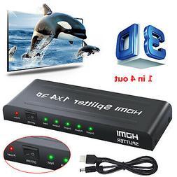 USB Digital Voice Audio Recorder 8GB Mini Dictaphone Hidden