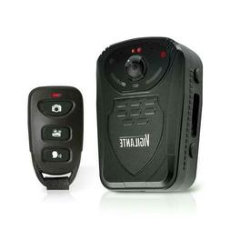 Updated Pyle Wireless Camera, Compact Security Wireless  Cam
