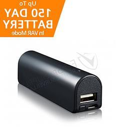 voice activated audio recorder super