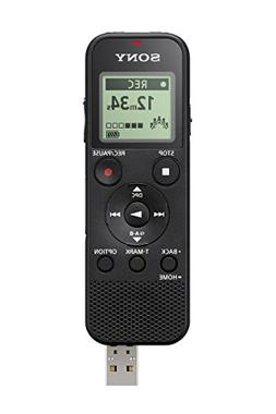 Digital Voice Recorder, Portable Recorder,