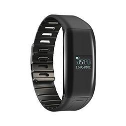 Cainda Voice Recorder Watch, 8GB Digital Audio Recorder Wris
