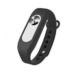 8GB Digital Voice Recorder Wristband Audio Recorder Wrist Wa