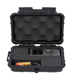 CASEMATIX Waterproof Voice Recorder Case for Digital Voice R