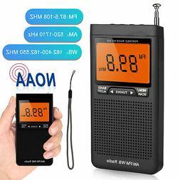 Mini Digital Audio Sound Voice Recorder Dictaphone Spy OLED