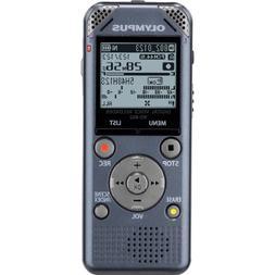 Olympus WS-802 Voice Recorder